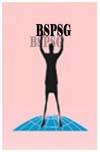 new_bspsg